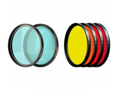Store Category Cam Acc Spec Filters