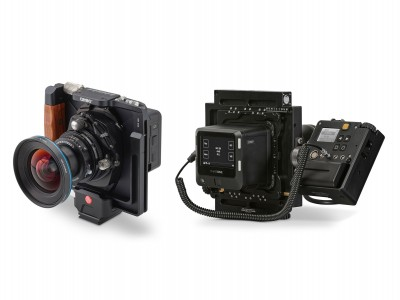 Store Category Technical Cameras