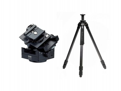 Store Category Tripods Camera Support