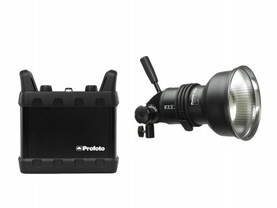 Store Category Profoto Pro Packs Heads