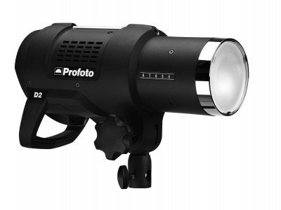 Store Category Profoto Monolights
