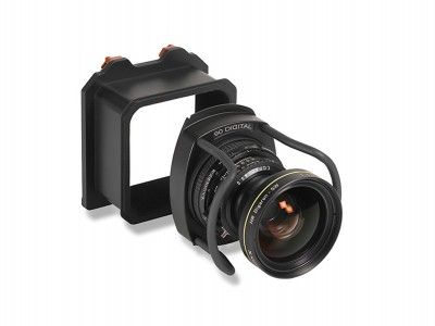 Store Category Cambo Wrs Lens