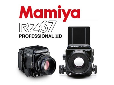 Mamiya Rz67 Banner Sqsml