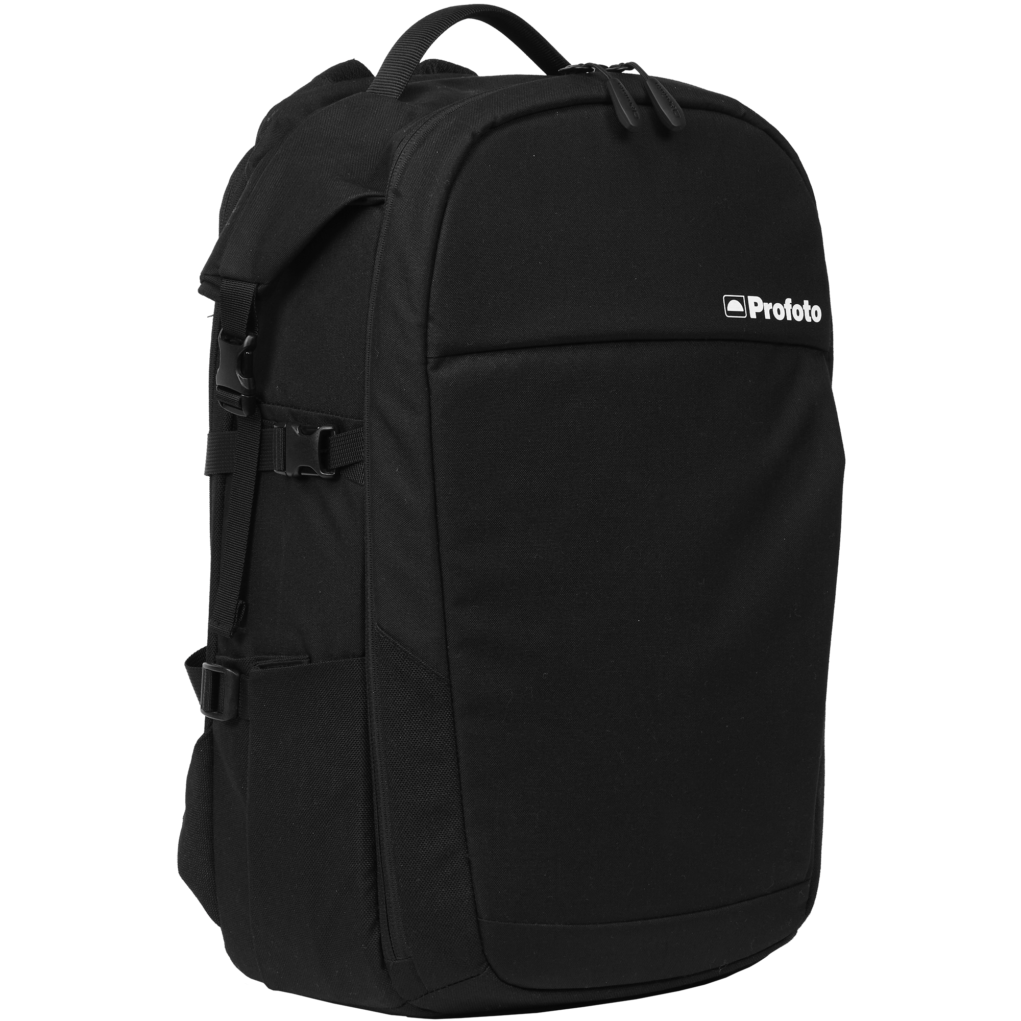330241 D Profoto Core Back Pack S Angle Front Product Image